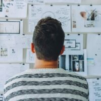 Domande e risposte del colloquio di lavoro
