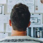 100 Domande del Colloquio di Lavoro – e Come Rispondere [Lista Definitiva]