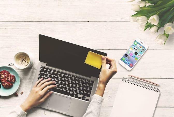 Usa le competenze digitali per trovare lavoro