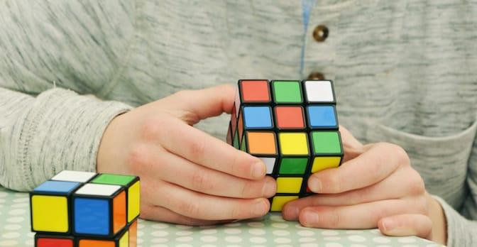 Competenze in problem solving nel mondo del lavoro