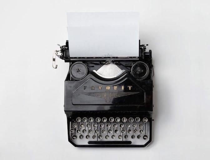 Confermare le dimissioni per scritto
