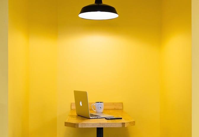 Le competenze digitali da scrivere nel CV