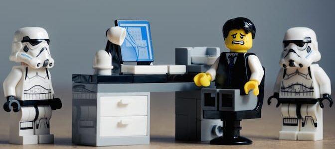 Le principali digital skills per il mondo del lavoro