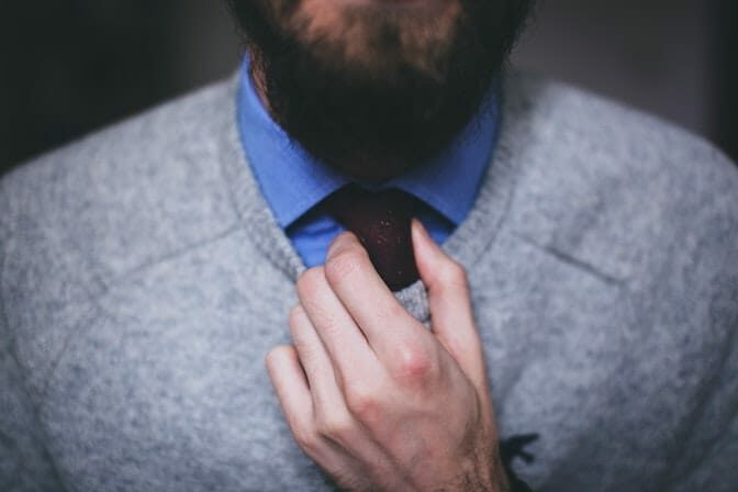 Domande più comuni nel colloquio di lavoro conoscitivo