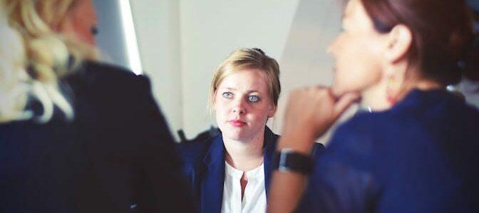 Domande da fare alla fine del colloquio di lavoro