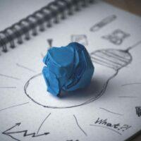 Guida per fare un curriculum efficace
