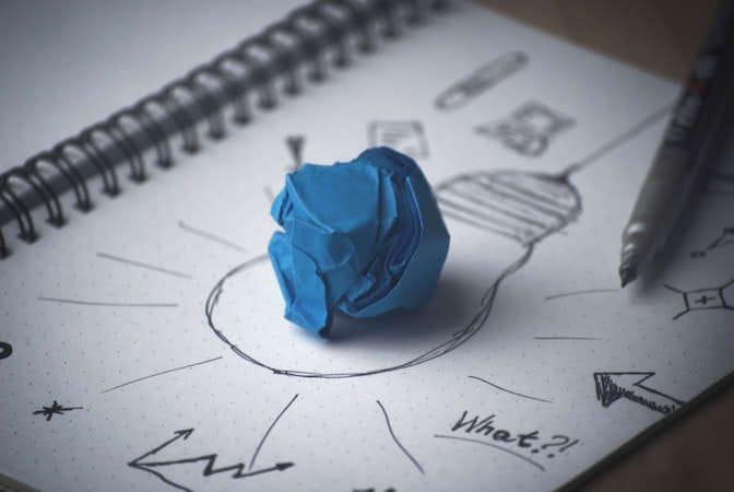 Curriculum Vitae E Fare Un CV Efficace [Guida Pratica]