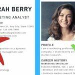 Foto per il Curriculum: Come Scegliere la Fotografia per il Tuo CV