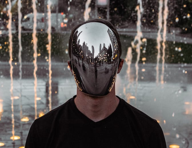 Gestisci la tua identità digitale