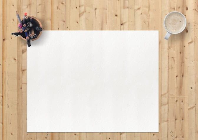 Esempio di lettera di presentazione aziendale