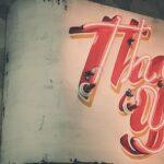 La Lettera di Ringraziamento Dopo il Colloquio di Lavoro [Migliori Consigli ed Esempi]