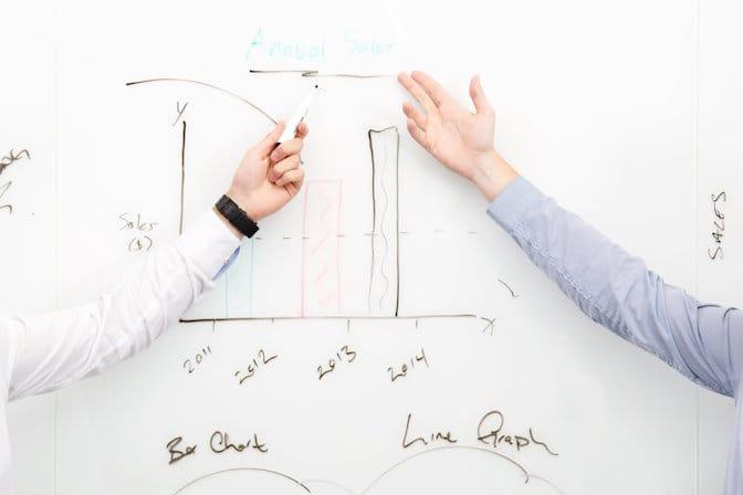 Possedere doti analitiche per avere successo nel lavoro