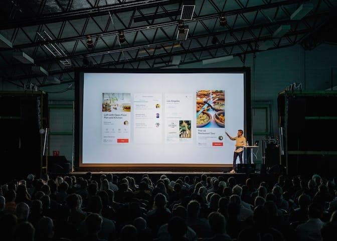 Realizzare presentazioni multimediali efficaci