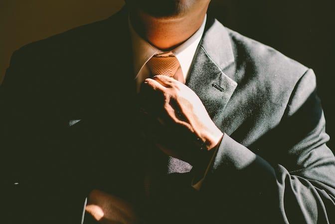 Punti di debolezza professionali per rispondere al colloquio