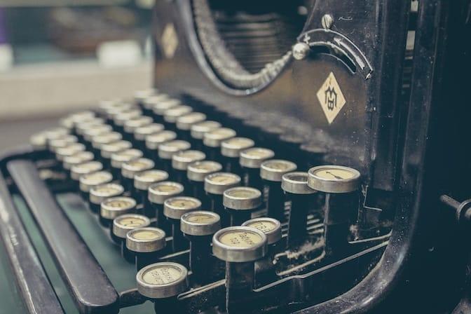 Scrivere come un professionista