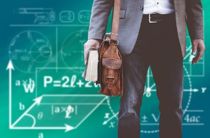 Trovare lavoro come studente neolaureato