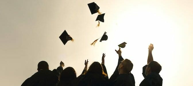 Come trovare lavoro dopo la laurea